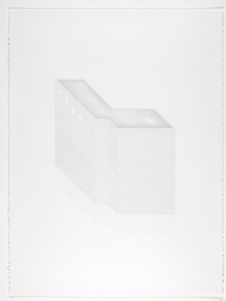 a-di-stefano_housing-model-two